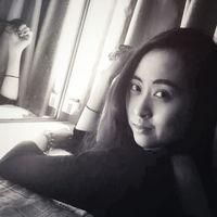 Sincer Liu's Photo