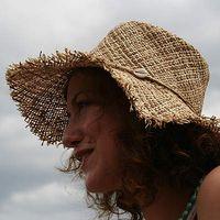 Eliska Vankova's Photo