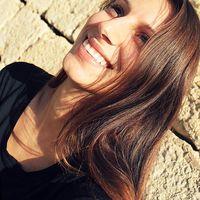 Netali Pereira's Photo