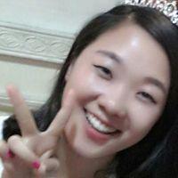 dayeon jung's Photo