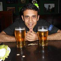 Vijay Kumar Gupta's Photo