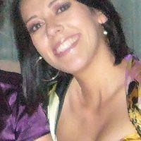 Mariana  Garcia's Photo