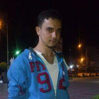 Samet Kahraman's Photo