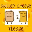 Foto de Grilled Cheese & Potluck