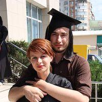 Filip Octavian Andrei's Photo