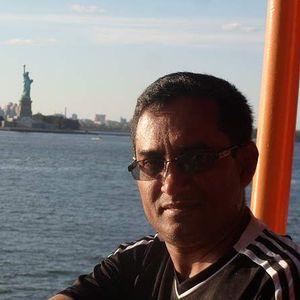 Rabi-ul Hassan's Photo