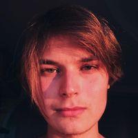 Denis Kotegov's Photo