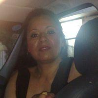 AYSHA-GHALYA's Photo