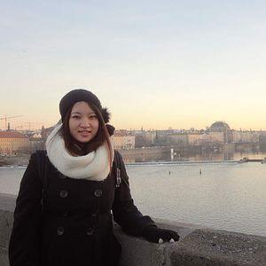 Rina Ozawa