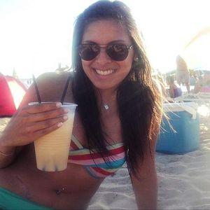 Natalia Correa's Photo