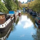 Little Venice to Hackney Wick Walk along the Canal's picture
