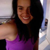 Jessica  Mejía's Photo