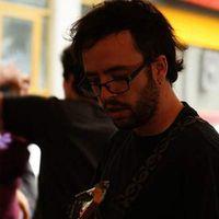 José María's Photo