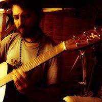 Sebastian Perez's Photo