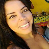 Marcele Lima's Photo