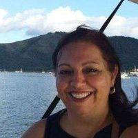 Sandra Diez M Ramos's Photo