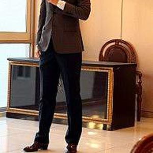 Dustin Kim's Photo