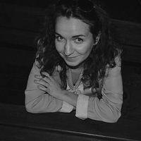 Martyna Jakóbczyk's Photo