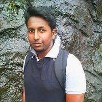 Zdjęcia użytkownika Kiran Alpy