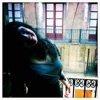 Alyx Dennison's Photo