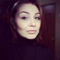Дарья Музыка's Photo