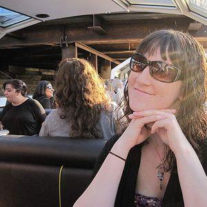 Cassie Alexander's Photo