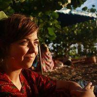 Luisa Henke's Photo