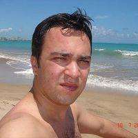 Luciano Leite da Silva's Photo