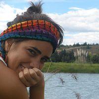 Ana Maria  Garcia's Photo
