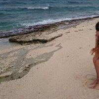 Photos de Maribel Avalos Garcium