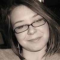 Karla Webster's Photo