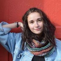 Hannah Burbul's Photo