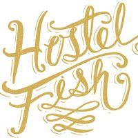 Photos de Hostel Fish