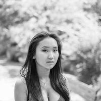 Haorui Sun's Photo