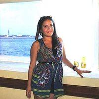 Daniela Covaa's Photo