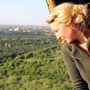 Christiane Albert's Photo