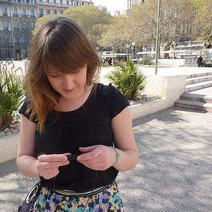Katarzyna Konieczna's Photo