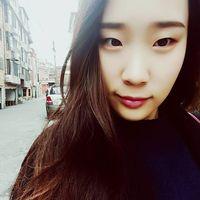 JUNGSOO CHOI's Photo