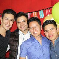 Noe Hernandez R's Photo
