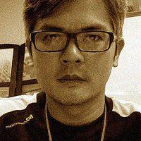 Paoliang Wang's Photo