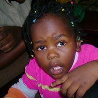 Nancy  Njambi's Photo