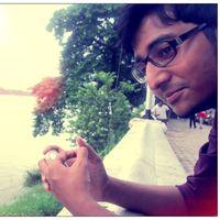 Anurag Nandi's Photo