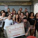 CS ESPECIAL! Niver Claudinho e Despedida Alan!!!'s picture