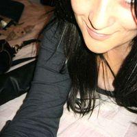 Ibeth Leal's Photo