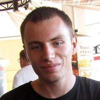 Michał Marschall's Photo