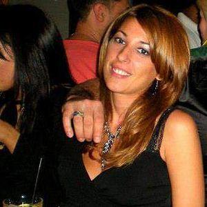 Norma Fiore's Photo