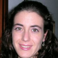 Lucía Bravo García's Photo