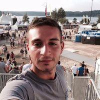 Ihsan Yilmaz's Photo