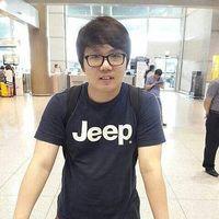 Yongtek Baek's Photo