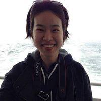 Yesol Chun's Photo